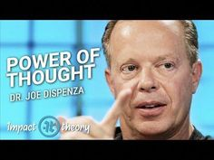 51 Best Dr  Joe Dispenza/Supernatural Powers images in 2019