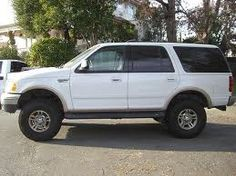 Mine didn't have this much lift on it Ford Expedition, 4x4, Motors, Motorcycles, Wheels, Trucks, Cars, Pull Up, Hipster Stuff