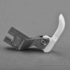 Давление лапки T36LN одностороннее лапка plastic industrial lockstich швейные машины и запасные части(China)