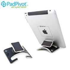 PadPivot NST Ultra Portable Universal Tablet Stand