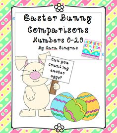 easy crafts for teens free easter writing paper to go along with a book and 4345