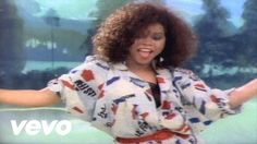 Apr 1984 - Deniece Williams - Let's Hear It For The Boy