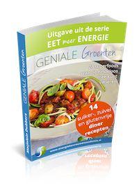 geniale-groentendiners-cover-200