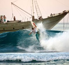 incredible surf photography