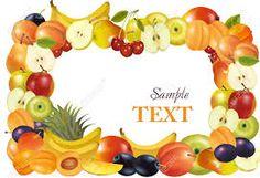 Image result for photos design fruits