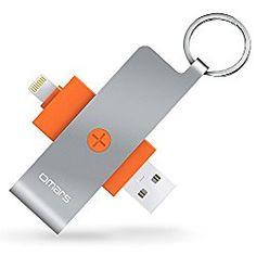 【2017年】USBメモリの選び方!大切なのは容量?メーカー?おすすめ25選 – いんため