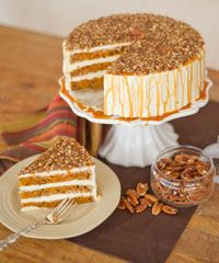 holy moly.... carrot cake heaven.