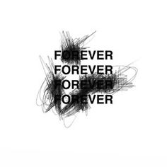 Anatol Knotek, a talented artist and poet based in Vienna, creates brilliant and minimalistic pieces of concrete poetry that communicates messages in a way that words alone never could. You Broke My Heart, My Heart Is Breaking, Vicious Ve Schwab, You Give Me Fever, Black Mirror, White Aesthetic, Concrete, Typography, Lettering