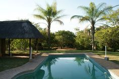 Accommodation in Marble Hall, Mpumalanga. Inzimpala Accommodation - Bed and Breakfast, Restaurant and Game Lodge, Wedding Function, Bed And Breakfast, Wedding Venues, Winter, Outdoor Decor, Home Decor, Wedding Reception Venues, Winter Time
