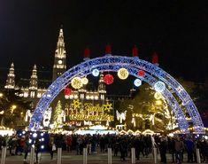 Sydney Harbour Bridge, Christmas, Xmas, Navidad, Noel, Natal, Kerst