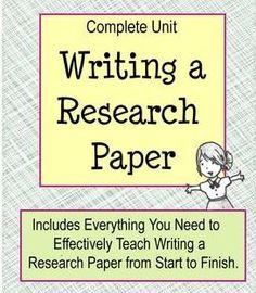 buy essay plagiarism