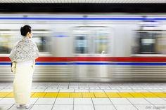 """https://flic.kr/p/tK1fj2   Japanese Capture   <a href=""""http://www.loiclagarde.com"""" rel=""""nofollow"""">My Website</a> - <a href=""""http://www.flickr.com/photos/loic80l"""">My Flickr</a> - <a href=""""https://www.facebook.com/loiclagardephoto"""" rel=""""nofollow"""">My Facebook</a> -  <a href=""""https://plus.google.com/108023614454861008041/posts"""" rel=""""nofollow"""">My Google+</a> - <a href=""""http://Loic80l.500px.com"""" rel=""""nofollow"""">My 500px</a> - <a href=""""http://pinterest.com/loic80l/"""" rel=""""nofollow"""">My Pinterest</a>"""