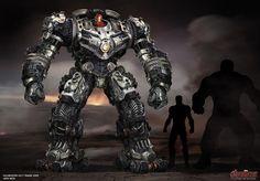 HulkBuster_v017_Frame_v005_.jpg (640×447)