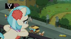 """Equestria Daily: """"Made in Manehattan"""" - Episode Followup:"""