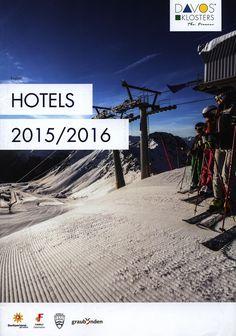 https://flic.kr/p/Kb4i9R | Davos, Klosters Hotels 2015-2016_1, Graubünden, Switzerland