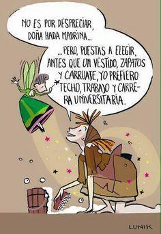 #Girlpower  #Feminismo