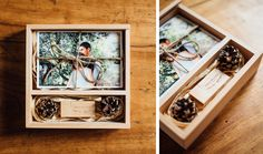 Eugenie Hennebicq Photographe Grenoble Annecy Lyon | packaging-mariage-reportage-coffret-bois-72-2 - Eugenie Hennebicq Photographe Grenoble Annecy Lyon