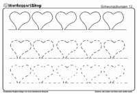 http://www.montessori-shop.de/index.php?modul=malvorlagekat.php=1