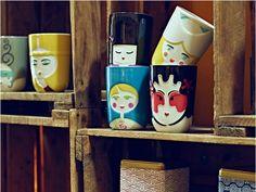 cork and steel carafe Kitchenware, Tableware, Carafe, Folklore, Mugs, Charlotte, Products, Dinnerware, Tablewares