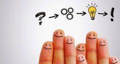 Marketing: Haga sus preguntas sobre SEO