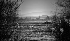 'vidnava v pruhledu' by jakubferenk My Photos, Mountains, Nature, Travel, Naturaleza, Viajes, Destinations, Traveling, Trips