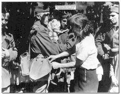 german-invasion-poland-september-1939.jpg (1297×1026)