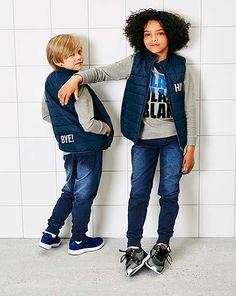 a96cbe35f 152 nejlepších obrázků z nástěnky Oblečenie pre najmenších | Amp ...