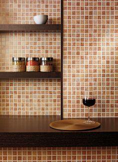 #Kitchen #Tiling