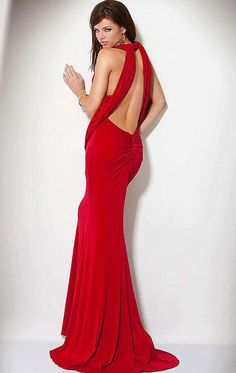 Elegant Long Prom Evening Dresses ‹ ALL FOR FASHION DESIGN Stunning Prom  Dresses 69a54130cb44