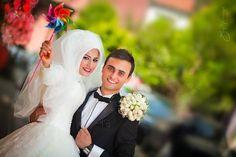 eray hacıosmanoğlu düğün fotoğrafları