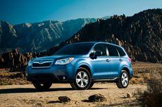 7 Subaru Forester Ideas Subaru Forester Subaru Subaru Cars
