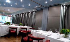 moving wall restaurant - Google 검색