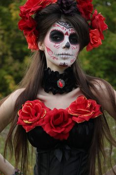 http://letzteschatten-stock.deviantart.com/art/Drawing-reference-Bella-Muerta-2-402549472