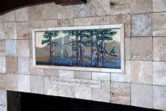 craftsman murals - - Yahoo Image Search Results