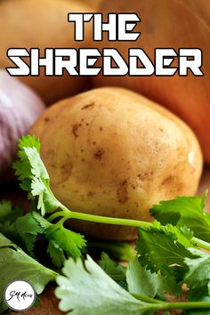 The Shredder: The story is about a character who has just awoken from a certain slumber to find himself in danger of having his life come to a short end. What is endangering his life and will he be able to survive? Read the entire story to find out. Free Short Stories, He Is Able, How To Find Out, Nova, The Originals, Blog, Life, Character, Blogging