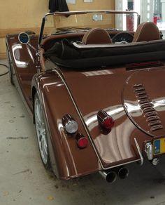 22 best morgan sports car images antique cars morgan cars morgan rh pinterest com