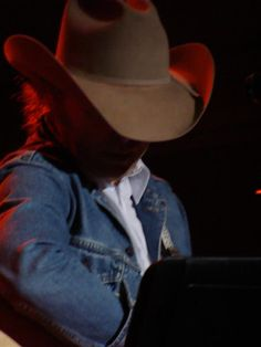 "The classic country toons cannot be replaced. ""... Maybe I'll break hearts and be as fast as you..."" Dwight Yoakam"
