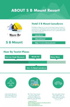 We are pleased to introduce our hotel as one of the most budget hotels in Lansdowne which provide multi specialty facility and high quality service to our customers with cost effective price.