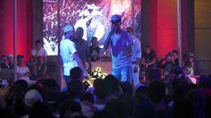 Makabro vs Yenky One (Octavos) – Red Bull Batalla de los Gallos 2016 República Dominicana -  Makabro vs Yenky One (Octavos) – Red Bull Batalla de los Gallos 2016 República Dominicana - http://batallasderap.net/makabro-vs-yenky-one-octavos-red-bull-batalla-de-los-gallos-2016-republica-dominicana/  #rap #hiphop #freestyle