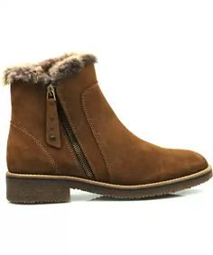 Franchesca Moretti δερματινο 428-050-026 Ankle, Boots, Fashion, Crotch Boots, Moda, Wall Plug, Fashion Styles, Shoe Boot, Fashion Illustrations