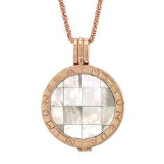 by Mi Moneda Gaudi, Wedding Engagement, Wedding Rings, Pocket Watch, Bracelet Watch, Jewelery, Watches, Cool Stuff, Bracelets