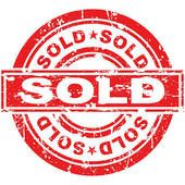 Helping my Investors to Make Smart Decision for Buying/Selling Income Property in zip code 77072 (Houston TX.)  Closed today. I CAN HELP YOU!