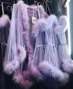 Rihanna offers pricing details for the launch of Savage Fenty Lingerie - Evening Dresses and Fashion Pretty Lingerie, Sheer Lingerie, Lingerie Sleepwear, Lingerie Set, Purple Lingerie, Luxury Lingerie, Lingerie Dress, Nightwear, Glamour Lingerie