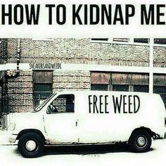Lol Weed Humor, Medical Marijuana, Funny Memes, Hilarious, Jokes, Drunk Humor, Stampin Up, Funny Stuff, Hilarious Pictures