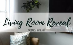 3 Ways to Push Your Dryer Against the Wall & Gain Floor Space Laundry Room Shelves, Laundry Room Remodel, Laundry Room Organization, Laundry Room Design, Laundry Rooms, Laundry Tips, Small Laundry, Laundry Closet Makeover, How To Clean Brass