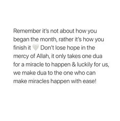 Quran Quotes Inspirational, Islamic Love Quotes, Religious Quotes, Gods Grace Quotes, Faith Quotes, Good Thoughts Quotes, Mood Quotes, Expectation Quotes, Typed Quotes