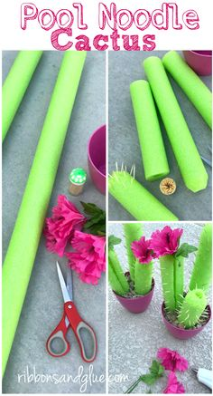Flamingo Pool Party How to make a Pool Noodle Cactus. Flamingo Pool Party How to make a Pool Noodle Cactus. How to make a Pool Noodle Cactus.Flamingo Pool Party How to make a Pool Noodle Cactus. How to make a Pool Noodle Cactus. Mexican Birthday Parties, Mexican Fiesta Party, Fiesta Theme Party, Mexican Party Favors, Fiesta Games, Pool Party Themes, Summer Party Themes, Pool Party Birthday, Fiesta Gender Reveal Party