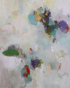 Joyce Howell [Art]