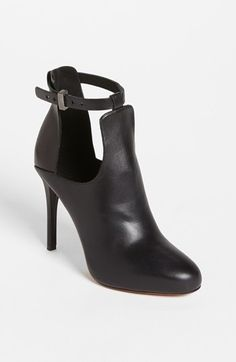 Vince 'Sonia' Pump available at #Nordstrom