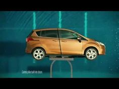 Ford B-Max Zetec on lease,  Ford B-Max Zetec leasing deals, Ford B-Max Zetec car leasing, Ford B-Max Zetec car lease, Ford B-Max Zetec car lease deals, Ford B-Max Zetec car leasing deals,  Ford B-Max Zetec car leasing uk, leasing a Ford B-Max Zetec, lease a car